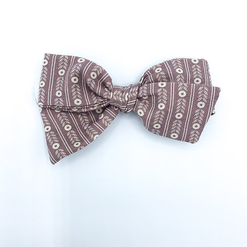 $5 Quincey Bow #3