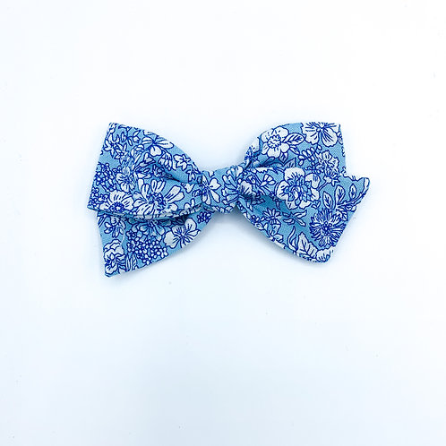 $5 Quincey Bow #38