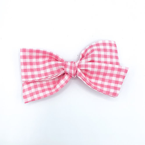 $5 Quincey Bow #148