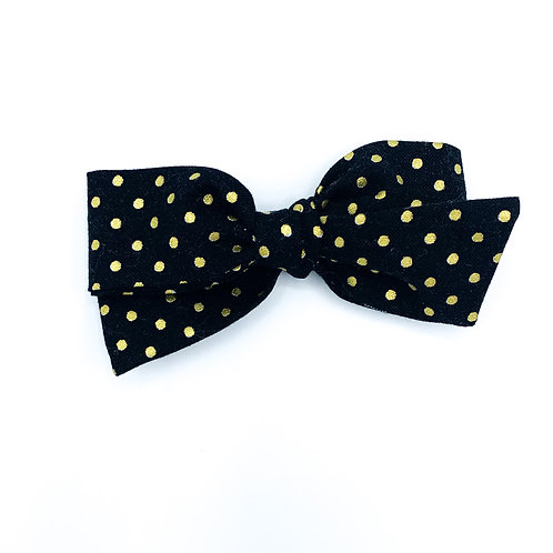 $5 Quincey Bow #106