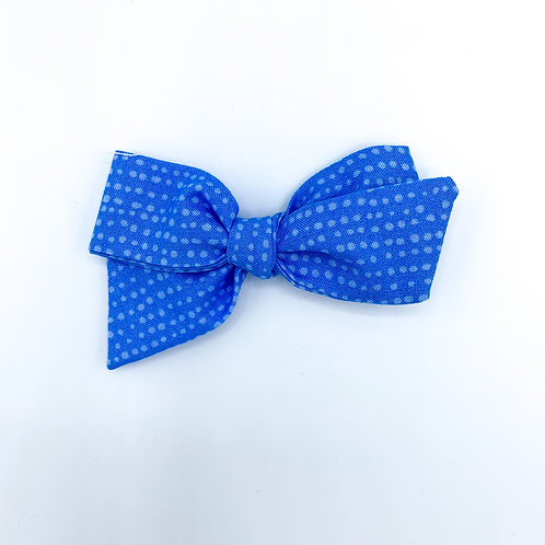 $5 Quincey Bow #119