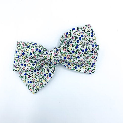 $5 Quincey Bow #48