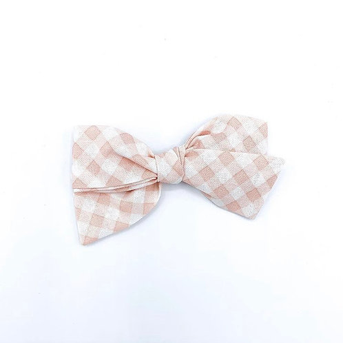 $5 Quincey Bow #71