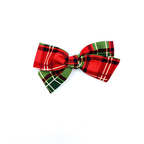 $5 Quincey Bow #176