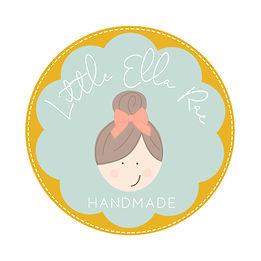 Little Ella Rae Logo