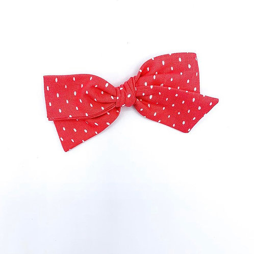 $5 Quincey Bow #82