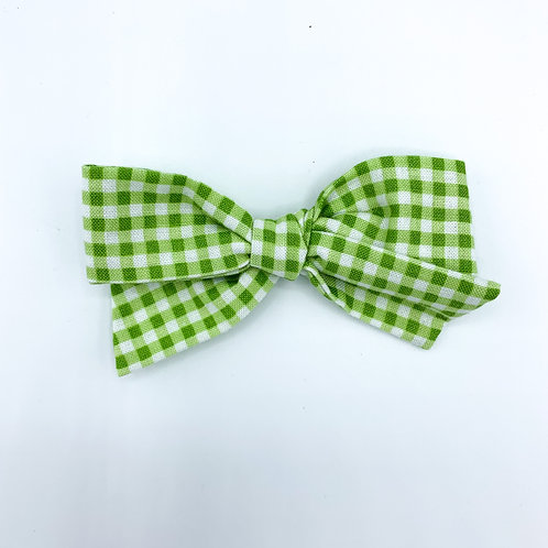 $5 Quincey Bow #146