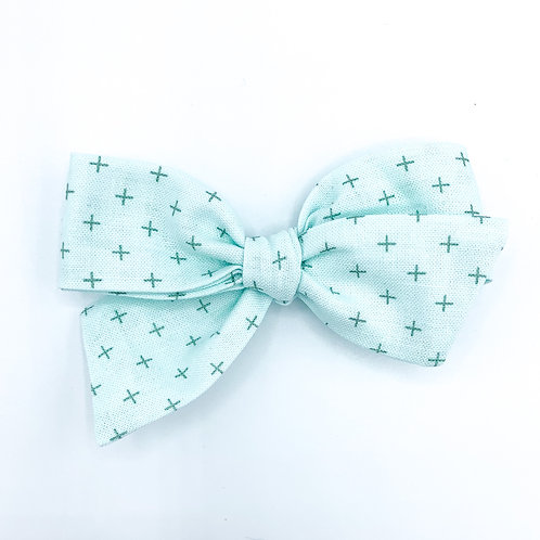 Carribean Quincey Bow