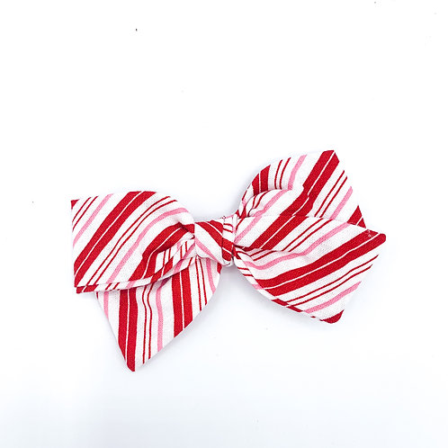 Candy Cane Quincey