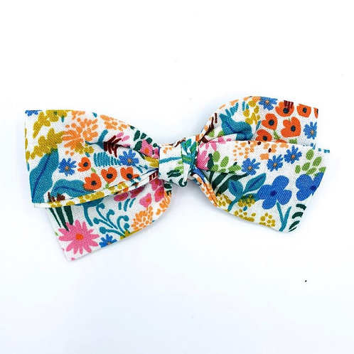 $5 Quincey Bow #83