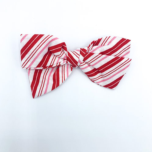 $5 Quincey Bow #165
