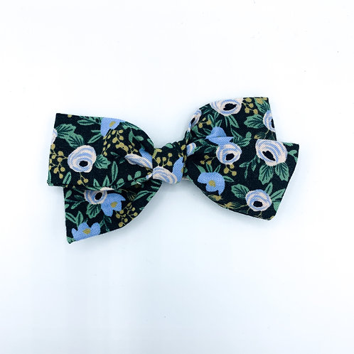 $5 Quincey Bow #7