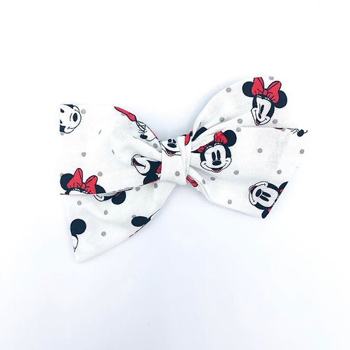 Minnie Toss Oversized Quincey