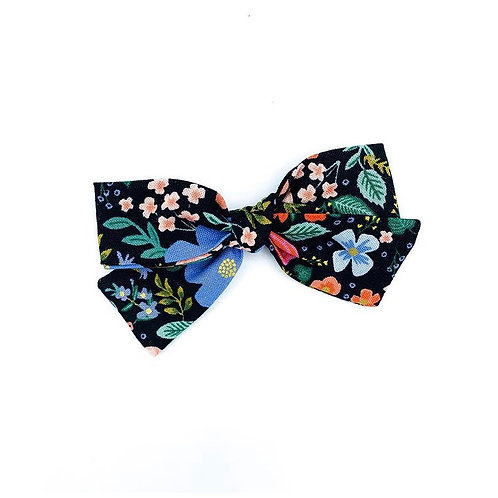 $5 Quincey Bow #73