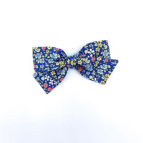 $5 Quincey Bow #70