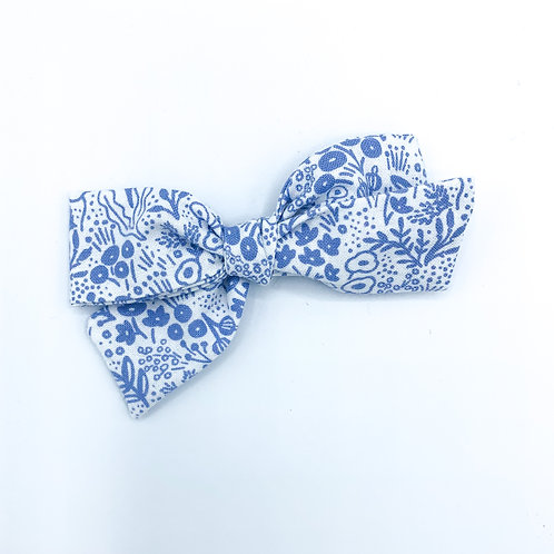 $5 Quincey Bow #21