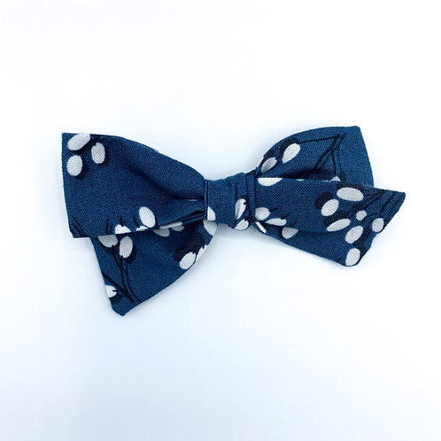 $5 Quincey Bow #10