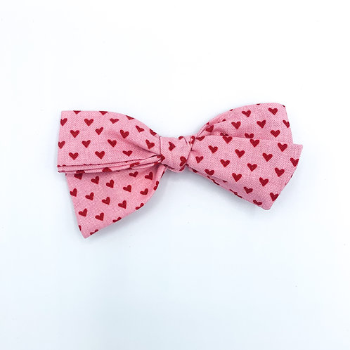 $5 Quincey Bow #168