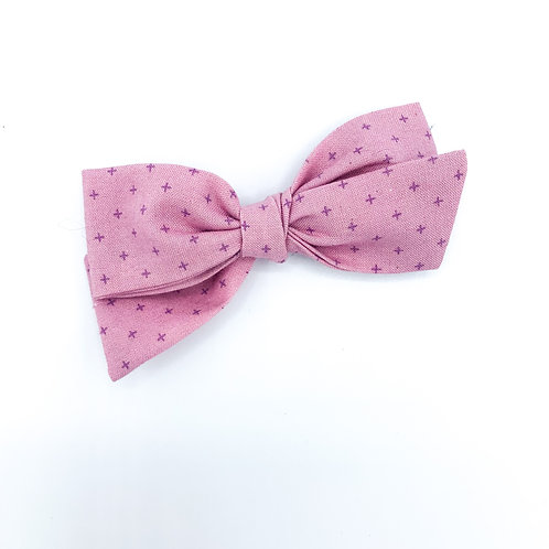 $5 Quincey Bow #96