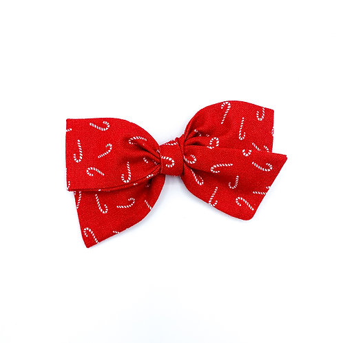$5 Quincey Bow #185