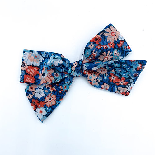 $5 Quincey Bow #14