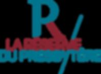logo LRDP.png