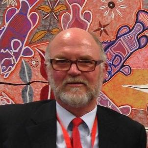 David Bailey headshot.jpg