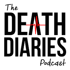 death diaries.png