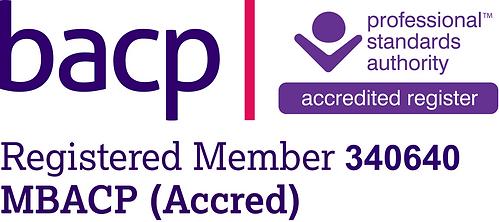 BACP Logo - 340640.png