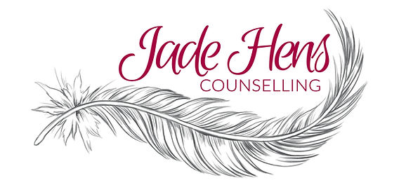 Jade Hens Counselling, counselling in henley, counselling in oxfordshire, counsellors in henley, therapy in henley, therapists in henley