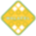 walafel-logo.png