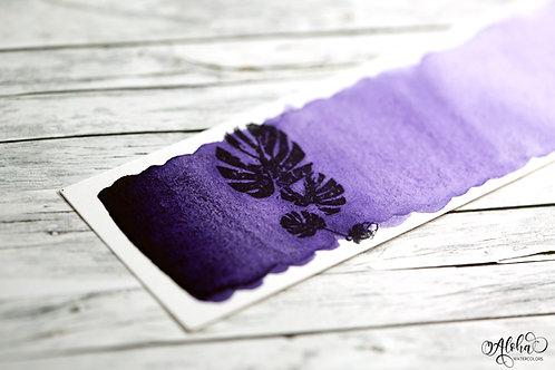 KAONA / dioxazine purple