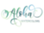 aloha-watercolors_waterc_sticker.png