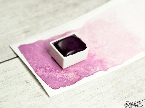 HIBISCUS ultramarine rose