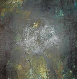 ténèbres IV.jpg