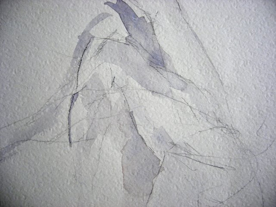 dessin éphémère I (détail).JPG