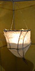 lampes écologiques