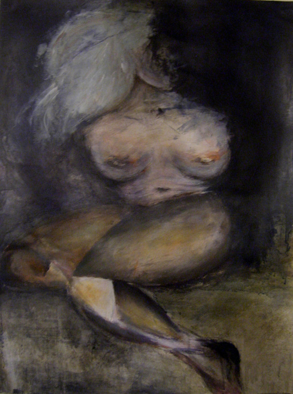 femme 1.JPG