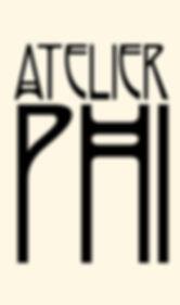 logo atelier PHI beige.jpg
