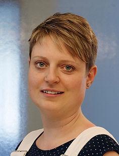 Fabienne Kaufmann