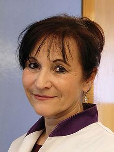 Evelyne Meier