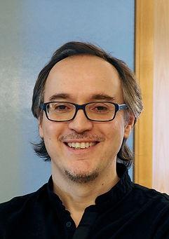 Dr. med. Valerio Gozzoli