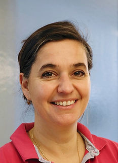 Dr. med. Isabel Waligura