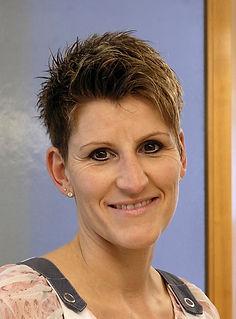 Barbara Hohler