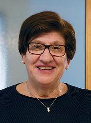 Maria Ferraina