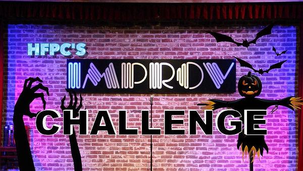 HFPC's Improv Challenge.jpg