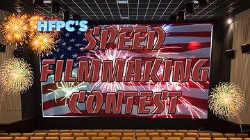 HFPC's Speed Filmmaking Contest.jpg