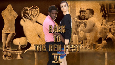 BackToTheRenFestVI website logo.jpg