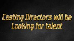 Casting Directors.jpg
