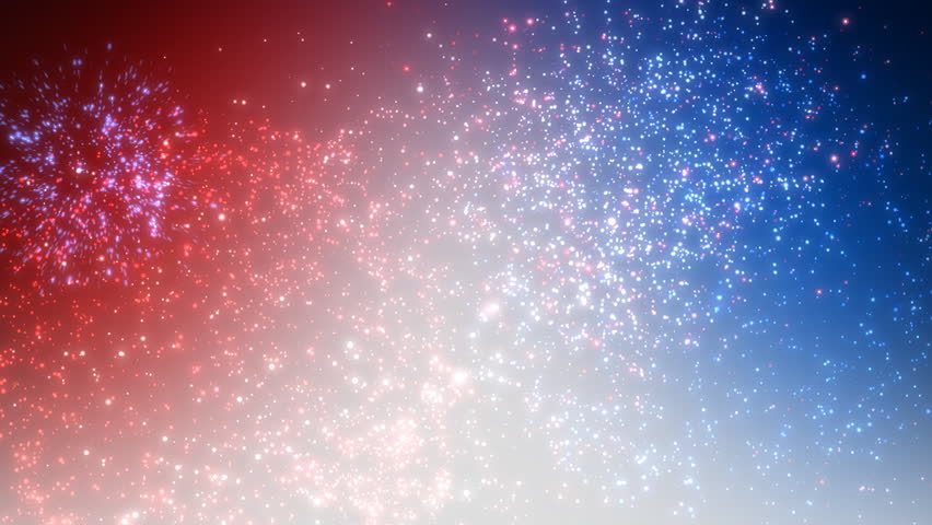 4th of july background.jpg